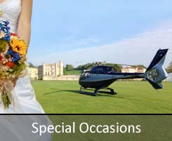 Wedding-special-occasion