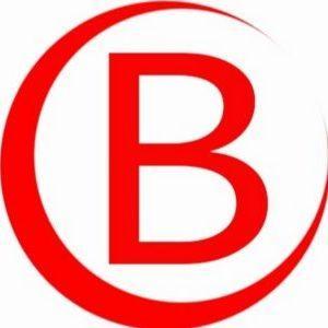 ebharat logo