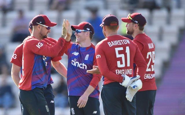 टी20 वर्ल्ड कप 2021 में इंग्लैंड को संघर्ष करने की 5 वजहें