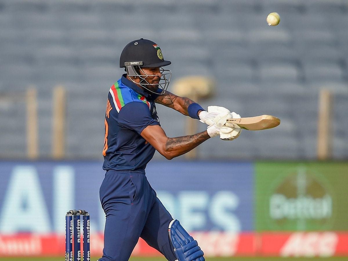 'बिजली की गति से स्कोर, धोनी के बाद अगला फिनिशर हो सकता है': शिवरामकृष्णन ने सफेद गेंद वाले क्रिकेट में भारत की 'कुंजी' का नाम लिया |  क्रिकेट