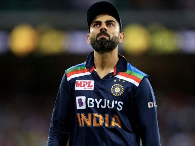 विराट कोहली की कप्तानी में चयन में कोई स्पष्टता नहीं: मोहम्मद कैफ