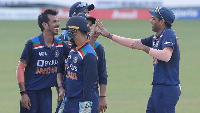 भारत बनाम श्रीलंका पहला T20I लाइव स्ट्रीमिंग: कब और कहां देखना है