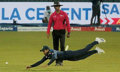 क्रिकेट सट्टेबाजी युक्तियाँ और काल्पनिक क्रिकेट मैच भविष्यवाणियां: श्रीलंका बनाम भारत