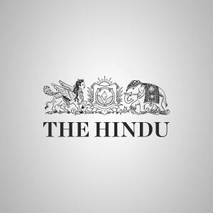 डॉक्टर की हत्या पर प्रियंका गांधी ने योगी आदित्यनाथ सरकार की खिंचाई की