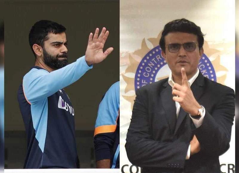 भारत बनाम इंग्लैंड दूसरा टेस्ट: पृथ्वी, सूर्या के रूप में लंदन रवाना भारतीय टीम क्वारंटाइन में;  लॉर्ड्स टेस्ट में भाग लेंगे गांगुली |  क्रिकेट खबर