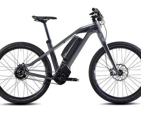 e bikes 2016 mit 25 km h tretunterst tzung e bike guide. Black Bedroom Furniture Sets. Home Design Ideas