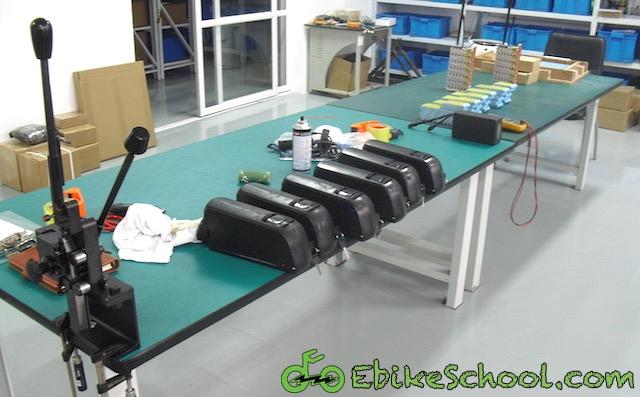 Blog - EbikeSchool com