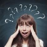 SmartOffice, Top 5 Questions, Training, Help, SmartOffice Pro, Mobile App
