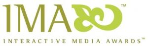 A.D.A.M Wins 2016 Interactive Media Awards™