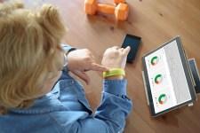 CDC Recognizes Digital Health Platforms for Diabetes Prevention