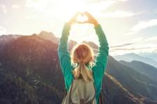 Lowering These 3 Risk Factors Slashes Heart Disease Risk