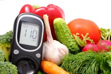 Why Workplace Wellness Initiatives Should Include Diabetes Prevention