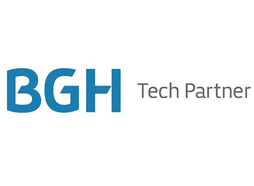 BGH Tech Partner incorporó a Hikvision a su portfolio de marcas