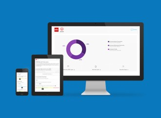 Infor Sales Intelligence ahora disponible para CRM