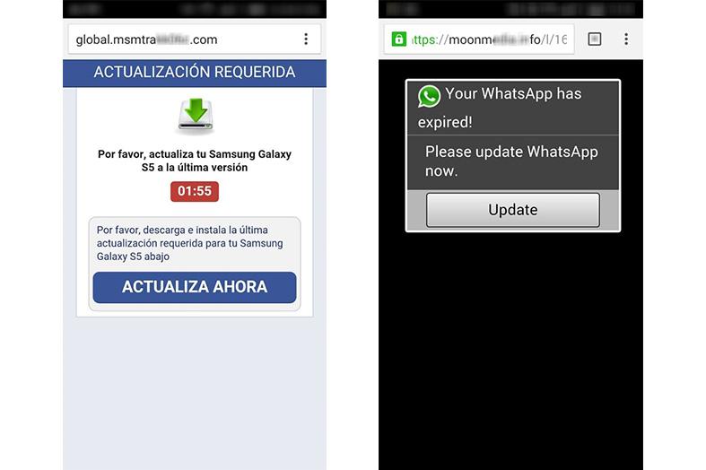 ESET Whatsapp 2