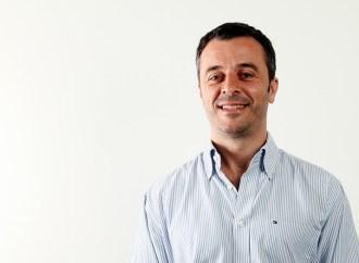 Softland Argentina incrementa su presencia en el sector de servicios