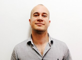 Headway incorporó a Gary Bleasdale como Ad Operations Manager Latam