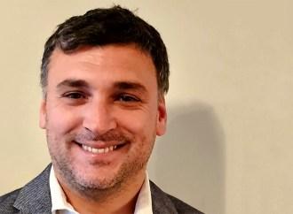 Guillermo Lase ha sido nombrado socio de Outsourcing en Auren