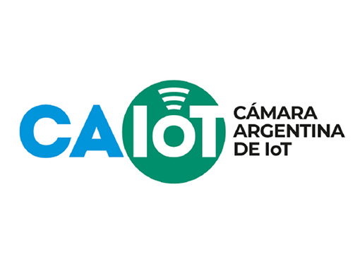 Impulsada por CABASE, nace la Cámara Argentina de IoT