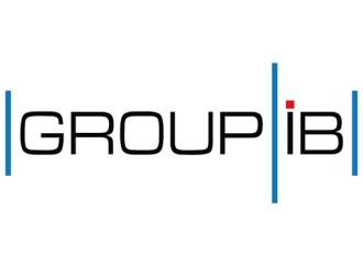 Group-IB advierte a los usuarios de Internet