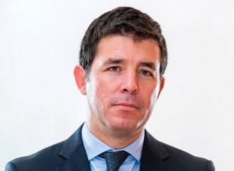 Meta4 designó a Rafael Medina Walker como director de Ventas para Argentina y Perú