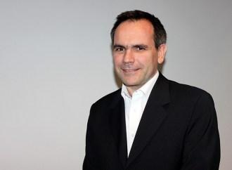 Juan Moine fue designado Director de Grupo Newsan