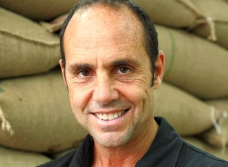 Marcelo Salas Martínez es el nuevo Presidente de la asociación de AAMF