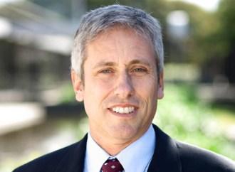 Gustavo Maggi fue designado director General para Cono Sur en Latamkey