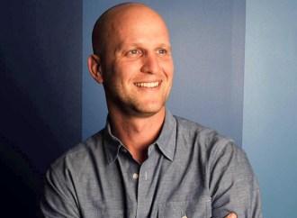 Nielsen incursiona en la clasificación de contenido en redes sociales