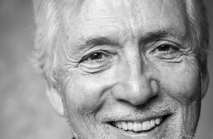 Sir Peter Bonfield es el nuevo Chairman de GlobalLogic