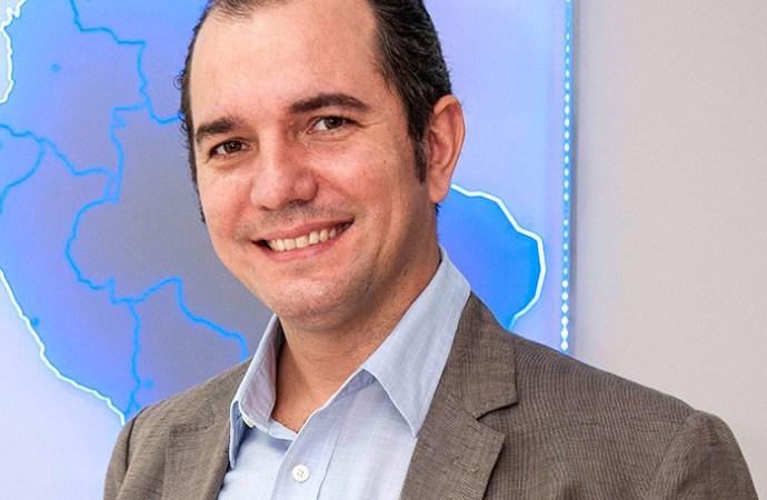 Marcos Pueyrredon fue designado VP global de VTEX para el mercado hispano