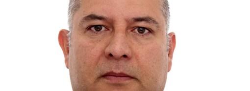 Nokia designó a Osvaldo Di Campli como su nuevo VP para América Latina
