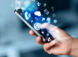 Telefonía IP vs. la telefonía tradicional