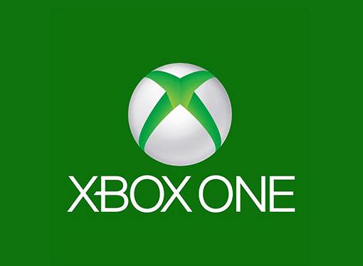 Microsoft presentó los Games with Gold de octubre