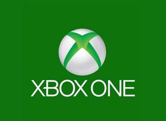 Microsoft presentó novedades en la retro-compatibilidad de Xbox One
