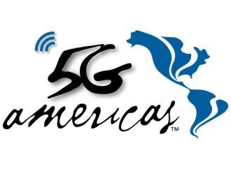 La región sumaría más de 1.500 Mhz de espectro para servicios móviles hasta 2018