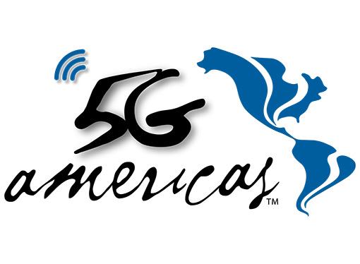 América del Norte registró 250 millones de conexiones LTE