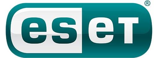 La empresa de seguridad informática ESET cumple 30 años en el mercado global