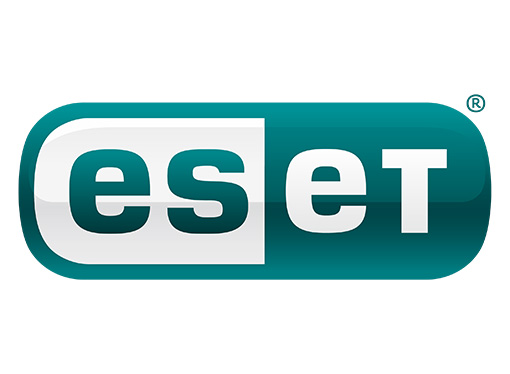 Se lanzó ESET Virtualization Security
