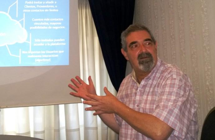 FacturaciónWEB expandirá sus servicios fuera de Argentina en 2016