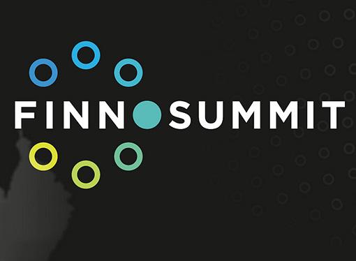 FINNOSUMMIT consolida a Colombia como hub del emprendimiento Fintech en Sudamérica