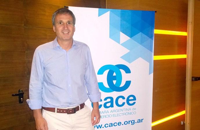 La CACE participa del Foro Público de la Organización Mundial del Comercio