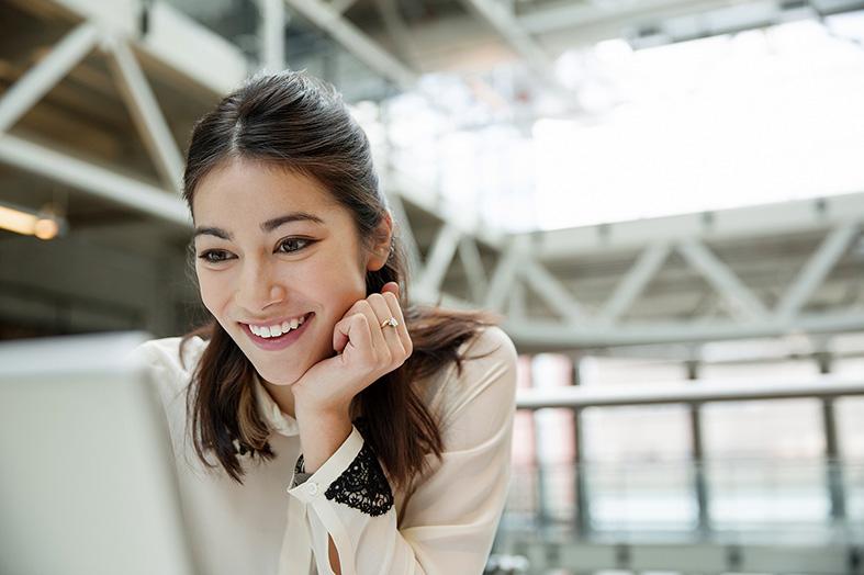 6 consejos para mejorar la experiencia de los colaboradores en las empresas