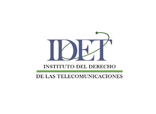 """Repercusiones de la sentencia de la SCJN sobre """"tarifa cero"""""""