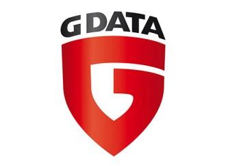 MWC 2016: G DATA presentará su nueva solución de seguridad para dispositivos móviles Apple