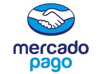 Nueva adquisición de Mercado Libre en Argentina