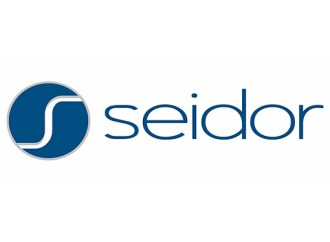 Grupo Seidor e IFX Networks ayudan a las pymes a sumarse a la economía digital