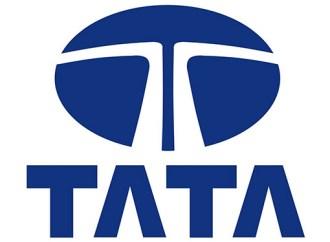 Tata Consultancy Services lanza soluciones para negocios minoristas