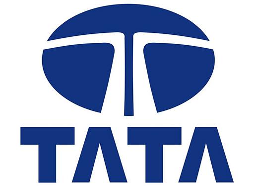 Sólida cartera de órdenes y crecimiento de 2 dígitos marcan un gran año para TCS