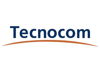 Tecnocom y Newfield presentan LP WATCHER